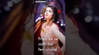 Makhna 😘Whatsapp Status | 😍Yo Yo Honey Singh | Makhna Status Song 😋Brother Whatsapp status