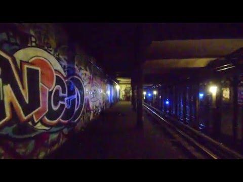 Xxx Mp4 91 Street Abandoned Station 3gp Sex