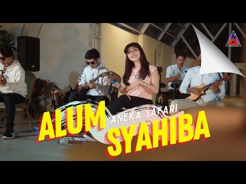 Download Lagu Syahiba Saufa Alum Mp3