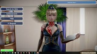 Tutorial honey select how download and install CMMod