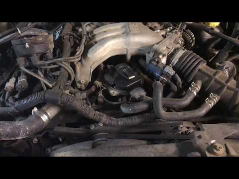 do i have a bad timing belt easy way to know