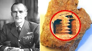 5 Objects That Could Prove Time Travel Exists