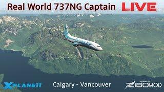 zibo mod 737 Videos - votube net