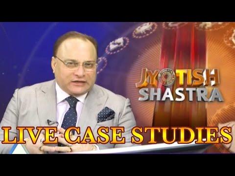Engagement breakup Case Study | Prakash Astrologer