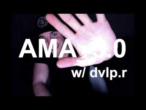 AMA_5.0 What's the NYC Tech Scene Like?