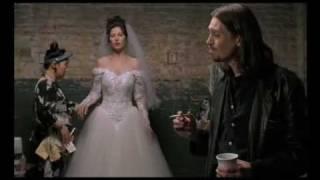 Living in Oblivion Trailer
