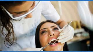How Long Does It Take To Become A Dental Hygienist In Two Years Earn