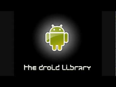 Free Android eBooks!
