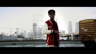 New Boyz - Cricketz [feat. Tyga] (Video)