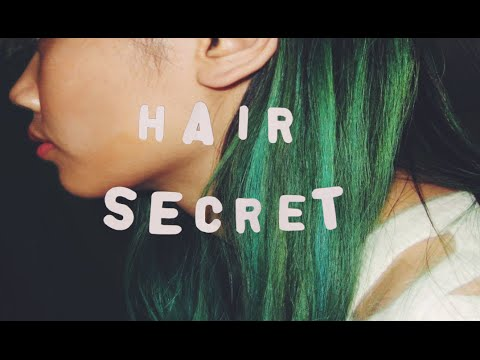 SECRET HAIRDRESSER DIDN'T TELL ME | ASIAN PASTEL HAIR ✈ Sweet and Sour Adventures