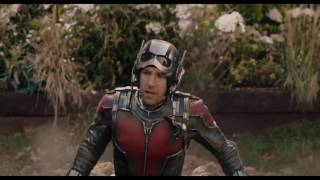 Download Ant Man funniest scenes ever Video