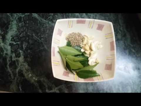 வரகரிசி பொங்கல் செய்வது எப்படி - Varagu Rice Pongal in Tamil