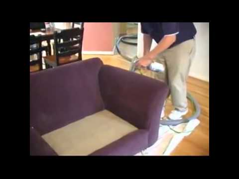 Furniture & Upholstery Cleaning   Chem-Dry Atlanta