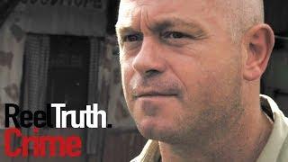 Ross Kemp On Gangs - Kenya   Full Documentary   True Crime