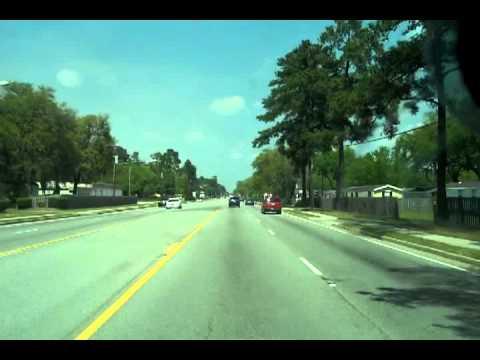 US 84 Eastbound center lane MS5050