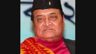 Bhupen Hazarika - Ganga Amar Ma....