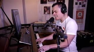 Bohemian Rhapsody - Marc Martel (one-take)