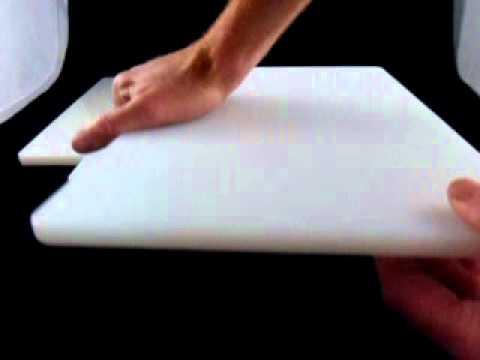 Cutting Boards Maven Supplies