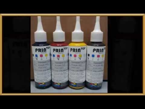 Dye sublimation ink (CMYKLCLM)