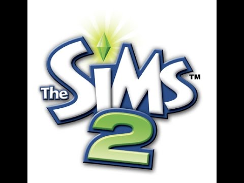 How To Get UNLIMITED Money On Sims 2