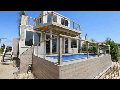 Buy Shipping Container Home Uk Purchase Ship
