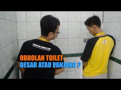 Xxx Mp4 OBROLAN TOILET ANTARA BESAR DAN PANJANG 3gp Sex