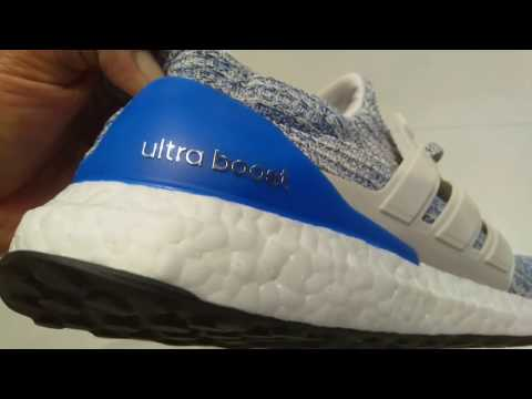Adidas Ultra-boost Review and My Experience