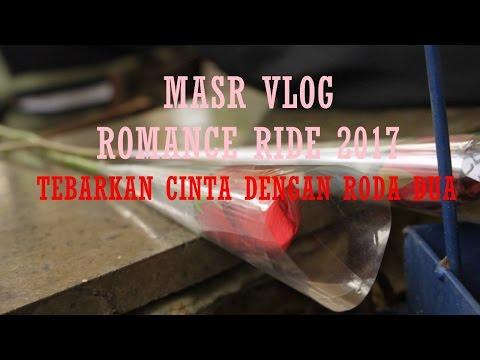 ROMANCE RIDE 2017