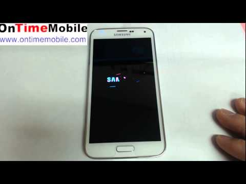 How to Check Ur IMEI and How to unlock Samsung Galaxy S5 G900a G900t