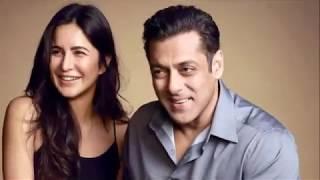 Beautiful Scene of Bollywood actresses, bollywood news