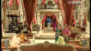 Download Balika Vadhu - Kacchi Umar Ke Pakke Rishte - October 20 2011- Part 2/3