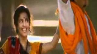 Aati Hai To Chal ( Saat Rang Ke Sapne )