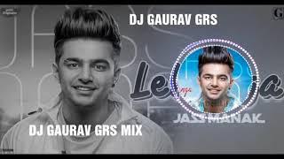 Lehenga (Remix) - DJ Gaurav Rai x Neojazz(DjFaceBook.IN).mp3