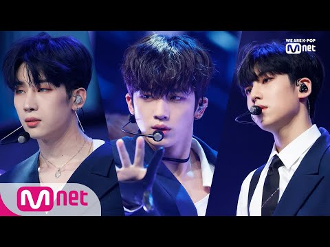 Xxx Mp4 X1 INTRO FLASH Hot Debut Stage M COUNTDOWN 190829 EP 632 3gp Sex