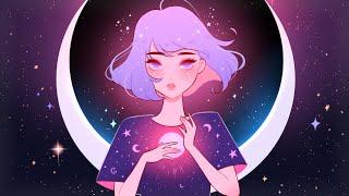 city girl | time falls like moonlight [full album] 🌙