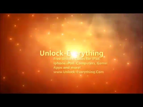 Free Gsm Phone Unlock Codes Website Included Ios Android Unlocks Pc V