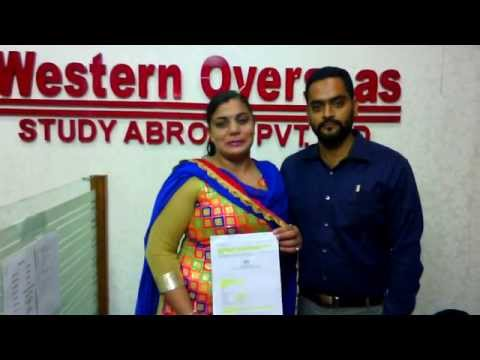 Spouse Visa For Australia | In 10 Days After IELTS