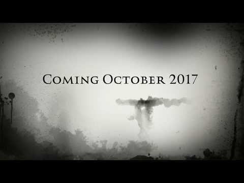 HAUNT ON THE HILL 2017 TRAILER