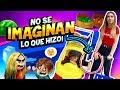 Download Video Download 24 HORAS ESPOSADOS CON MI HERMANITO ALADDIN - Amara Que Linda 3GP MP4 FLV