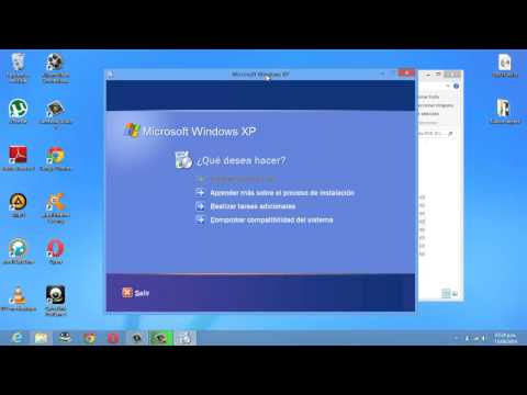 download windows xp sp3 iso bootable 32 bit