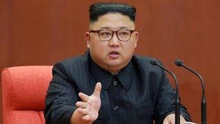#x202b;3 أشياء تريدها كوريا الشمالية#x202c;lrm;