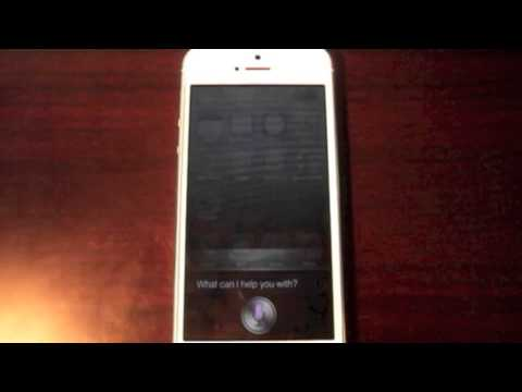 iPhone 5 - Review