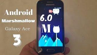 Flash Samsung Ace 3 GT S7270 - PakVim net HD Vdieos Portal
