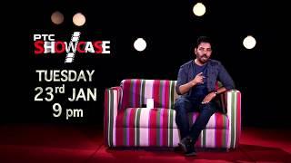 KANTH KALER | PTC Showcase | Promo | Thu 23rd Jan 9pm | PTC Punjabi