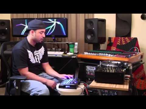 How To Make FREE Beats For Rap Music | FREE Download Rap Beats Making Software 2014