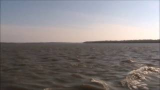 Песни Валерия Палаускаса . Видео Victor Muzalevskogo.