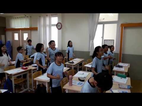 Xxx Mp4 Ho Chi Minh Korean International School Hot Potato Dance 3gp Sex