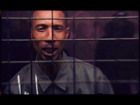 D Double E - Nang ft. Skepta (Official Music Video)