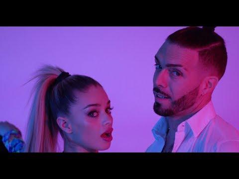 Xxx Mp4 Rasel Feat Omar Montes Escándalo Videoclip Oficial 3gp Sex