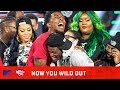 Dc Young Fly Vs Desiigner 😂 A Battle You Need To See  Wild N Out  Nowyouwildout